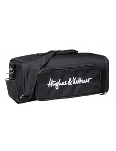 Hughes & Kettner - BSGIGBAG,Gigbag for Black Spirit 200 head