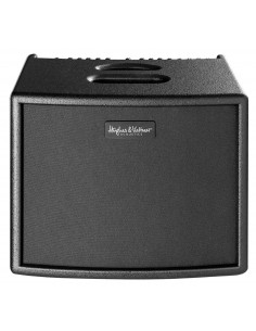 Hughes & Kettner - ERA1BK,Era Acoustic Amplifier Black