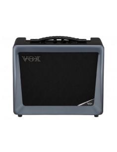 Vox,VX50 GTV