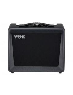 Vox - VX15 GT