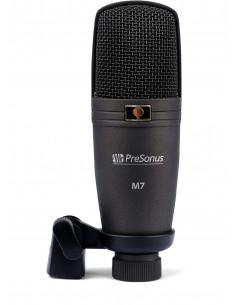 Presonus - Audiobox 96 Studio