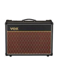 Vox - AC15C1-G12C