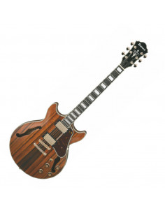 Ibanez - AM93ME-NT,Natural