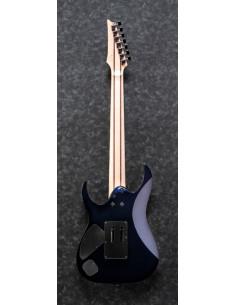 Ibanez - RG2027XL-DTB,Dark Tide Blue
