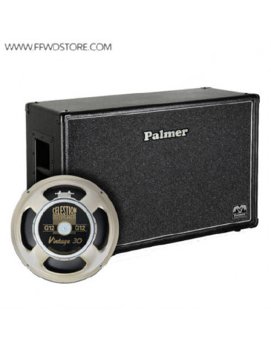 Palmer - Cab 212 V30 Ob