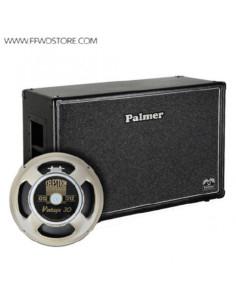 Palmer - Cab 212 V30
