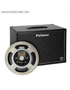 Palmer,Cab 112 V30