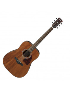 Ibanez - AW54-OPN,Open Pore Natural