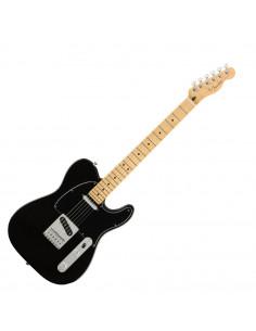 Fender,Player Telecaster,Maple Fingerboard,Black
