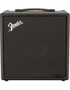 Fender - Rumble™ LT25, 230V EU