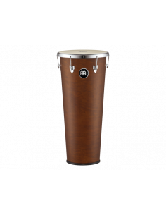 Meinl - 14''X35'' Timba African Brown