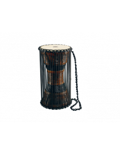 Meinl,ATD-L,African Talking Drum Large