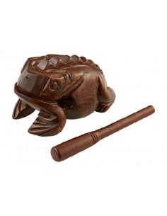 Meinl - Frog Large Brown