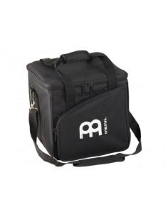 Meinl - Professional Cuica Bag 10''