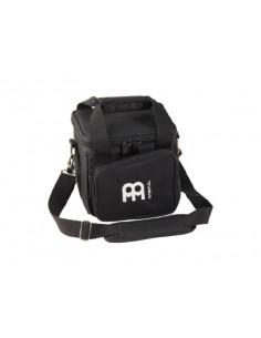 Meinl - Professional Cuica Bag 6''
