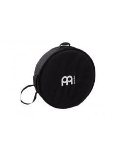 Meinl - Professional Frame Drum Bag 18''