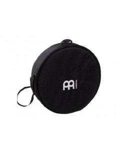 Meinl - Professional Frame Drum Bag 20''