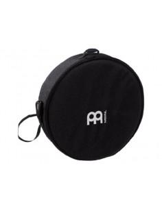 Meinl - Professional Frame Drum Bag 22''