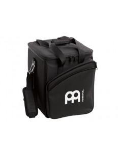 Meinl,MIB-L,Professional Ibo Drum Bag Large