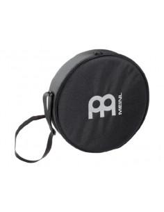 Meinl - Professional Pandeiro Bag 12''