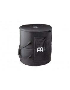 Meinl - Professional Surdo Bag 18''X22''