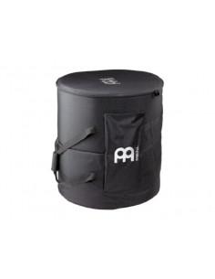 Meinl - Professional Surdo Bag 20''X24''