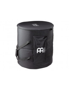 Meinl - Professional Surdo Bag 22''X24''
