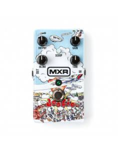 MXR - Dookie Drive