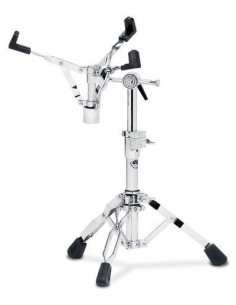 Dw - 9300 Snare Stand Professional