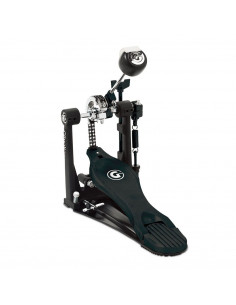 Gibraltar,9811sgd Drive Single G Drive Bass Drum Pedal