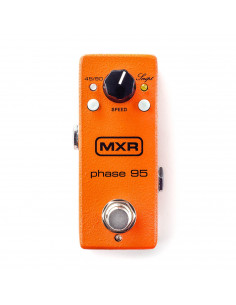 MXR,M290 Phaser 45/90 Script