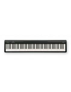 Roland - Fp-10-Bk Digital Piano