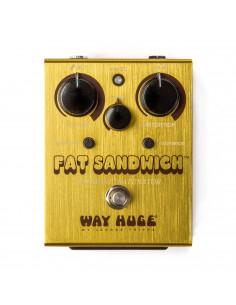 Way Huge - Fat Sandwich Whe301