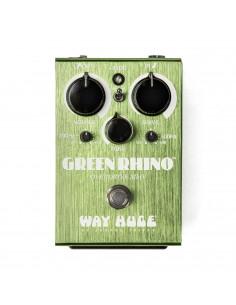 Way Huge - Whe207 Green Rhino Mkiv