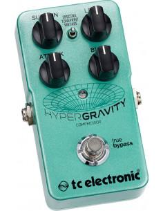 Tc Electronic - HyperGravity