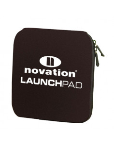 Novation - Launchpad Neoprene Sleeve