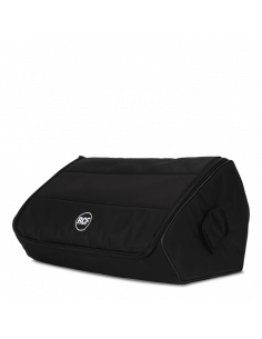 RCF, COVER ST-15 SMA