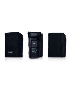QSC - K10.2 Outdoor Cover