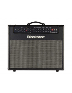 Blackstar, HT-Stage 60 112 MkII