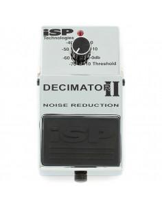 ISP Technologies, Decimator Pedal V-II