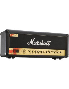 Marshall,MR1923 85TH Anniversary