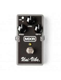 MXR,Uni-Vibe