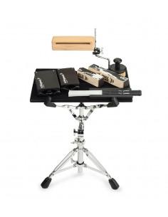 Schlagwerk, PB90 Percussion Board