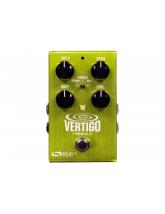 Source Audio, Vertigo Tremolo