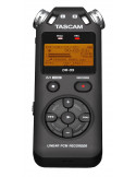 Tascam, DR05 LINEAR HANDY RECORDER