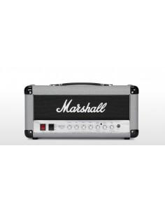 Marshall - 2525H Studio - Tête 20W Studio Jubilee