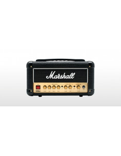Marshall - DSL1HEAD Tête 1 W