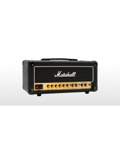 Marshall - DSL20HEAD Tête 20 W