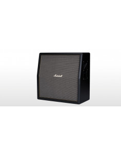 Marshall - Origin 412A Pan coupé 240W 4x12""