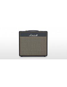 Marshall - SV20C Studio - Combo 20W Studio Vintage
